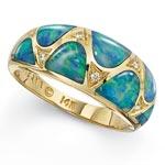 kabana-opal-gold-ring-grif233xx