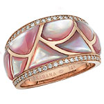 kabana-rose-gold-ring-whittens-jewelry