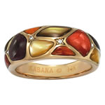kabana-spiny-oyster-ring-grif503mms-whittens-jewelry